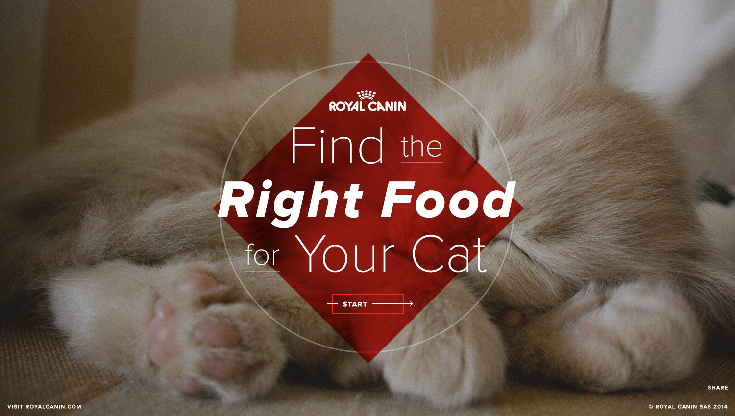 royal_canin_food_finder_1